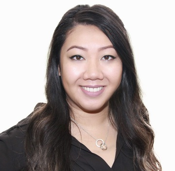 Jennifer  Vo, Sales Representative